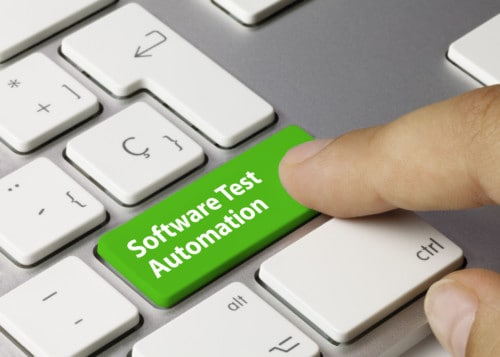 Solving Automation Issues with Selenium